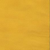 Filet Mesh Couleur JAUNE