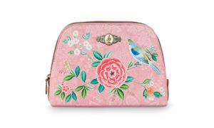 Trousse de Toilette Pip Studio Good Morning Rose
